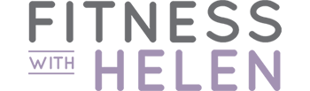 Fitness with Helen-Logo-2