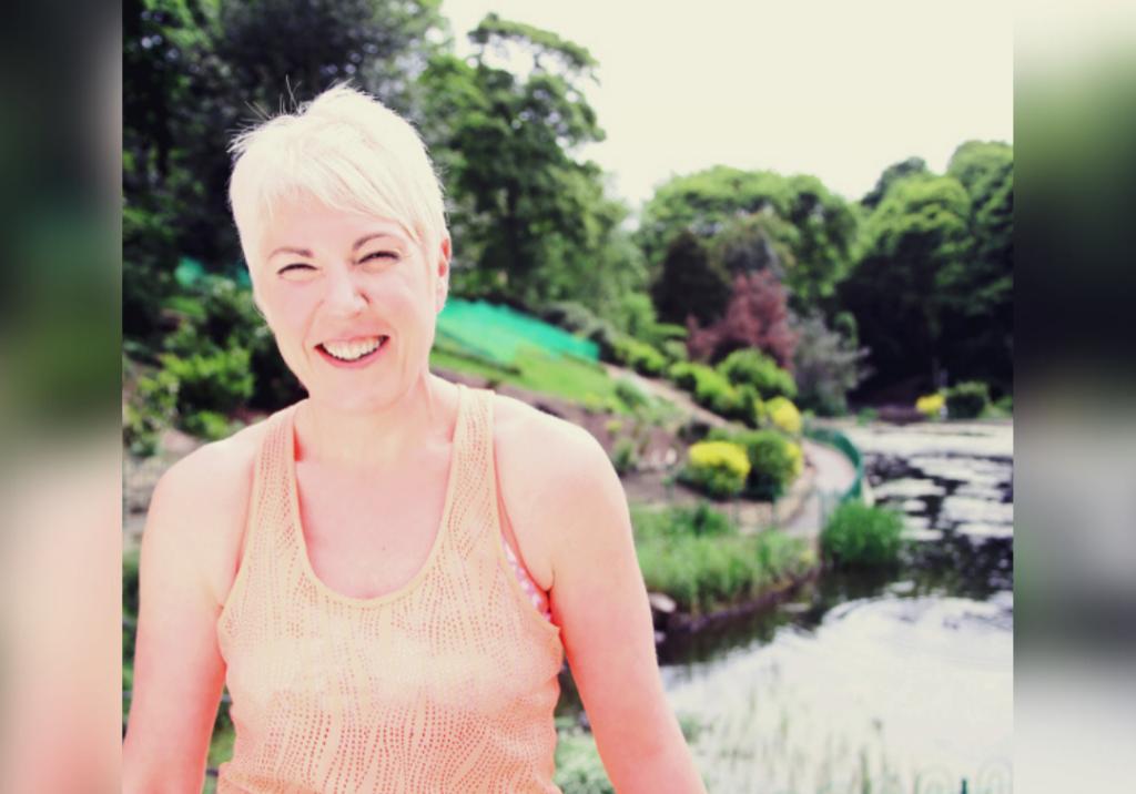Helen Blog Tempate (1)